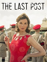 The Last Post- Seriesaddict